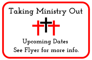 Ministry Visits